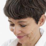 Wechseljahre: Symptome und Hilfe